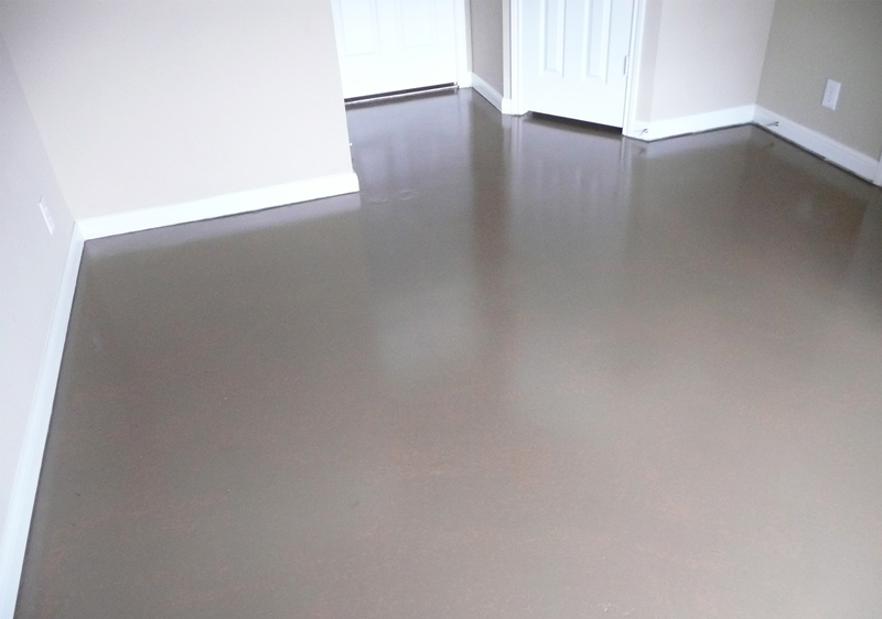 cementitious overlays iowa
