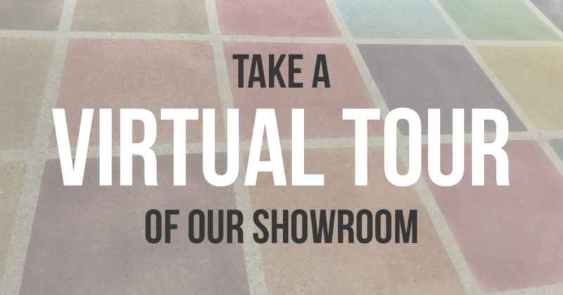 Graphic For Virtual Tour Blog Post