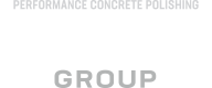Schilling Group Logo